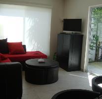 Foto de casa en renta en  , san juan cuautlancingo centro, cuautlancingo, puebla, 4028785 No. 04