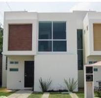 Foto de casa en venta en  , san juan cuautlancingo centro, cuautlancingo, puebla, 4307727 No. 01