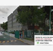 Foto de departamento en venta en san juan de aragón 1, san juan de aragón, gustavo a. madero, distrito federal, 0 No. 01