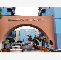 Foto de departamento en venta en san juan de aragon 439, dm nacional, gustavo a. madero, distrito federal, 3868496 No. 01