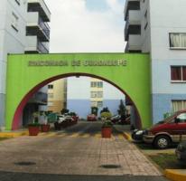 Foto de departamento en renta en san juan de aragon 439 intedificio b503, dm nacional, gustavo a madero, df, 2579182 no 01