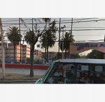 Foto de departamento en venta en san juan de aragon 544, san juan de aragón, gustavo a madero, df, 2209210 no 01