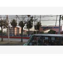 Foto de departamento en venta en san juan de aragon 544, san juan de aragón, gustavo a. madero, distrito federal, 2209210 No. 01