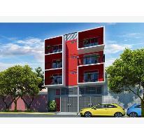 Foto de departamento en venta en  , san juan de aragón, gustavo a. madero, distrito federal, 2778269 No. 01