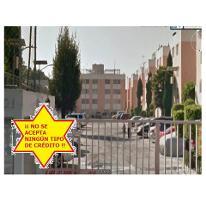 Foto de departamento en venta en  , san juan de aragón, gustavo a. madero, distrito federal, 2827095 No. 01