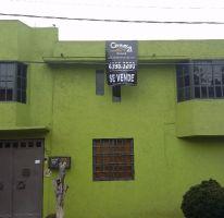 Foto principal de casa en venta en san juan de aragón i sección 2044797.