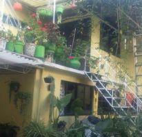 Foto principal de casa en venta en san juan de aragón i sección 2083033.