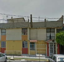 Foto principal de casa en venta en san juan de aragón i sección 695025.