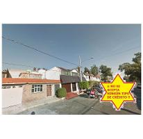 Foto de casa en venta en  , san juan de aragón i sección, gustavo a. madero, distrito federal, 2808138 No. 01