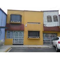 Foto de casa en venta en  , san juan de aragón i sección, gustavo a. madero, distrito federal, 0 No. 01