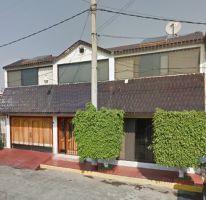 Foto de casa en venta en, san juan de aragón ii sección, gustavo a madero, df, 1971960 no 01