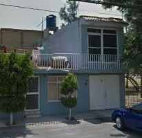 Foto de casa en venta en, san juan de aragón iii sección, gustavo a madero, df, 1067903 no 01