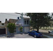 Foto de casa en venta en, san juan de aragón iii sección, gustavo a madero, df, 1123283 no 01