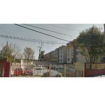 Foto de departamento en venta en  , san juan de aragón iii sección, gustavo a. madero, distrito federal, 2723518 No. 01