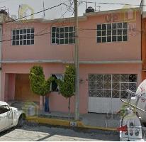 Foto de casa en venta en  , san juan de aragón iii sección, gustavo a. madero, distrito federal, 2734484 No. 01
