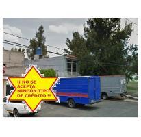 Foto de casa en venta en  , san juan de aragón iii sección, gustavo a. madero, distrito federal, 2932383 No. 01