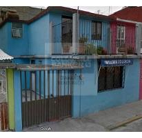 Foto de casa en venta en, san juan de aragón iv sección, gustavo a madero, df, 1850594 no 01