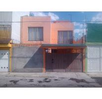 Foto de casa en venta en  , san juan de aragón vi sección, gustavo a. madero, distrito federal, 2612700 No. 01
