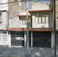 Foto de casa en venta en avenida 499 , san juan de aragón vii sección, gustavo a. madero, distrito federal, 1971956 No. 01