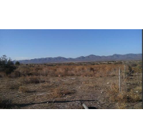 Foto de terreno industrial en venta en san juan de la vaqueria 0, derramadero, saltillo, coahuila de zaragoza, 2131049 No. 01