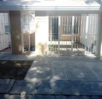 Foto de casa en venta en san juan de los lagos 2340, jardines del valle, zapopan, jalisco, 0 No. 01