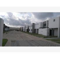 Foto de casa en venta en  , san juan de ocotan, zapopan, jalisco, 2041140 No. 01