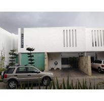 Propiedad similar 2272621 en San Juan de Ocotan.