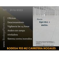 Propiedad similar 2294116 en San Juan de Ocotan.