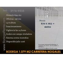 Propiedad similar 2513114 en San Juan de Ocotan.