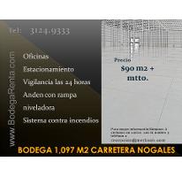 Propiedad similar 2533788 en San Juan de Ocotan.