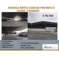 Propiedad similar 2624883 en San Juan de Ocotan.
