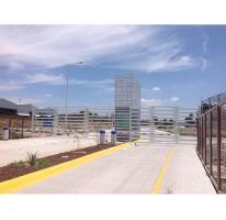 Foto de terreno comercial en renta en  ., san juan de ocotan, zapopan, jalisco, 2699793 No. 01