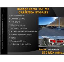 Propiedad similar 2810463 en San Juan de Ocotan.