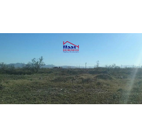 Foto de terreno habitacional en venta en  , san juan de urrutia, aldama, chihuahua, 2626171 No. 01