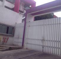 Foto de departamento en renta en san juan del río, miguel hidalgo, tlalpan, df, 2199314 no 01