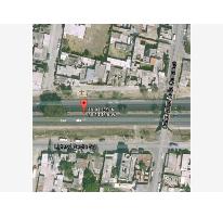 Foto de casa en venta en san juan francisco regis 95 calle p. 52260 n/a, ex rancho san dimas, san antonio la isla, méxico, 2693710 No. 01