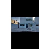 Foto de casa en venta en, san juan grande, mérida, yucatán, 1241101 no 01
