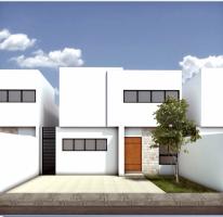 Foto de casa en venta en, san juan grande, mérida, yucatán, 2347400 no 01