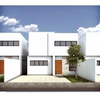 Foto de casa en venta en  , san juan grande, mérida, yucatán, 2513223 No. 01