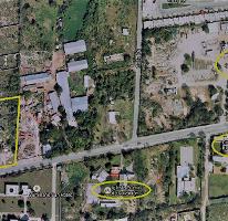 Foto de terreno comercial en renta en  , san juan grande, mérida, yucatán, 2588467 No. 01