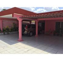 Foto de casa en venta en  , san juan grande, mérida, yucatán, 2594636 No. 02
