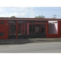Foto de casa en venta en  , san juan grande, mérida, yucatán, 2643689 No. 01