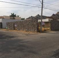 Foto de terreno habitacional en venta en  , san juan, hermosillo, sonora, 3425116 No. 01
