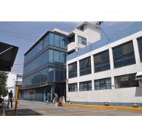 Foto de nave industrial en venta en  , san juan ixhuatepec, tlalnepantla de baz, méxico, 2563784 No. 01