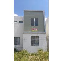Foto de casa en venta en, san juan, juárez, nuevo león, 2120614 no 01