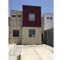 Foto de casa en venta en, san juan, juárez, nuevo león, 2342349 no 01