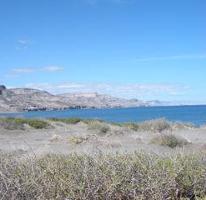 Foto de terreno habitacional en venta en  , san juan, la paz, baja california sur, 2643722 No. 01