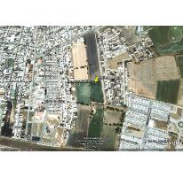Foto de terreno comercial en venta en  , san juan, ocotlán, jalisco, 2611737 No. 01