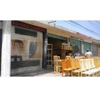 Foto de local en venta en  , san juan pueblo nuevo, tecámac, méxico, 2478087 No. 01