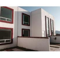 Foto de casa en venta en, san juan quetzalcoapan, tzompantepec, tlaxcala, 2392297 no 01